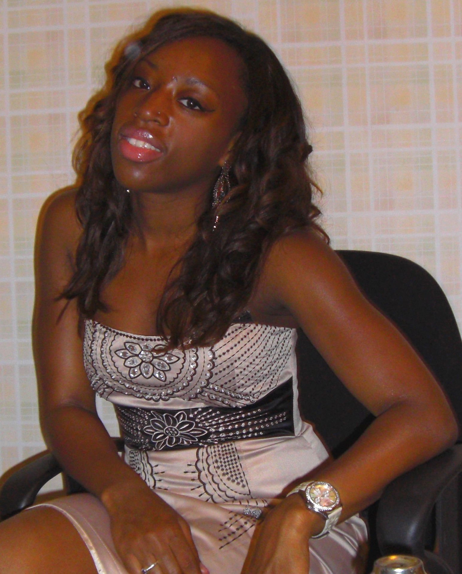 Sites rencontres senegalaises